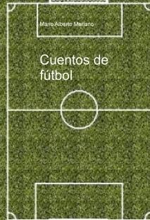 Cuentos de fútbol