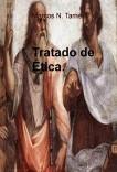 Tratado de Ética.