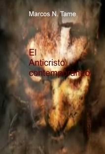 El anticristo contemporáneo.