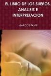 El libro de los sueños. Análisis e interpretación.