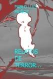 RELATOS DE TERROR