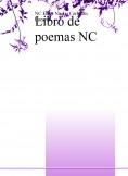 Libro de poemas NC