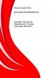 Seguros Patrimoniales I - Causales Técnicas de Desestimación: Nulidad, Caducidad, Rescisión