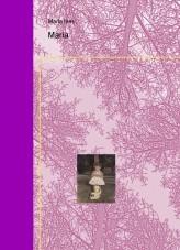 Libro María, autor Maria Ines Mutti Hervella