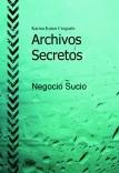 Archivos Secretos