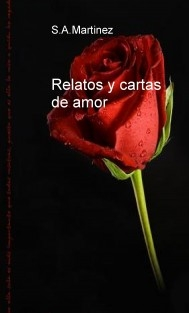 Relatos y cartas de amor