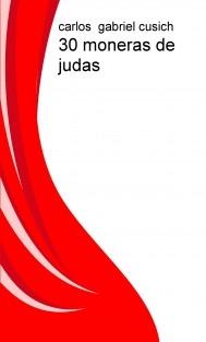 30 moneras de judas
