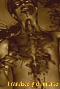 Francisco y el muerto