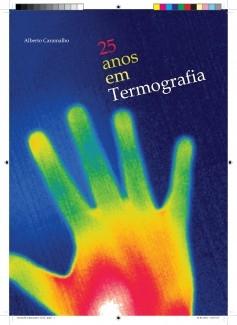 25 anos em Termografia
