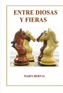 ENTRE DIOSAS Y FIERAS