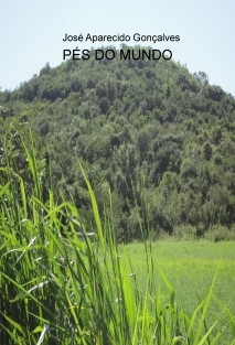 PÉS DO MUNDO