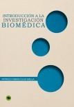 Introducción a la Investigación Biomédica