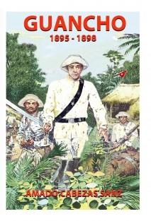 GUANCHO 1895 - 1898