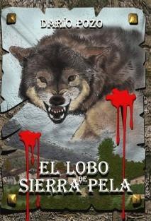 El Lobo de Sierra Pela