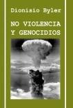 No violencia y Genocidios