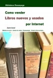 Como vender libros nuevos y usados por Internet