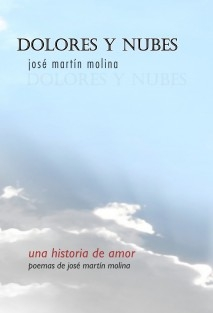 Dolores y nubes