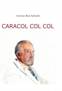 Caracol col col