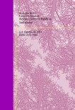 Revista Literaria Palabras Indiscretas n.4