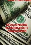 Diccionario económico y financiero