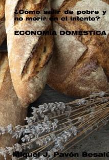 ¿Cómo salir de pobre y no morir en el intento? - Economía doméstica