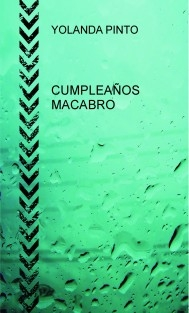 CUMPLEAÑOS MACABRO