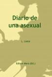 Diario de una asexual