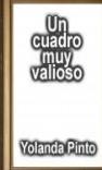 UN CUADRO MUY VALIOSO