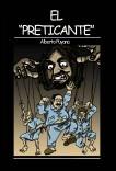 """El """"Preticante"""""""