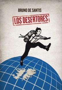 Los Desertores