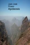 Apoteosis