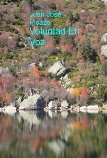 Voluntad En Voz