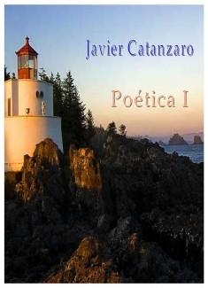 Poètica I