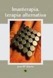 Imanterapia, terapia alternativa