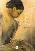 Libro Revista Falsaria, autor Falsaria