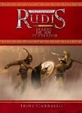 Anotaciones: Rudis, diario de un gladiador