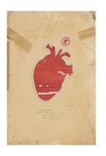 Libro Revista Falsaria - Edición Septiembre, autor Falsaria