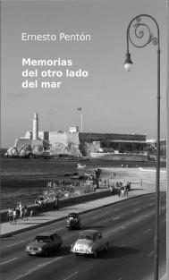 Memorias del otro lado del mar