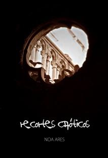 Recortes Caóticos