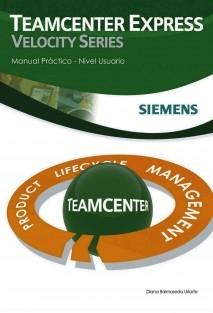 Manual Práctico Teamcenter Express Velocity Series