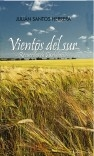 Vientos del Sur (Recuerdos de Andalucía)