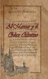 Al-Mansur y el Códice Calixtinus