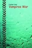 Vampires War