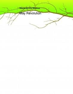 May Revolution