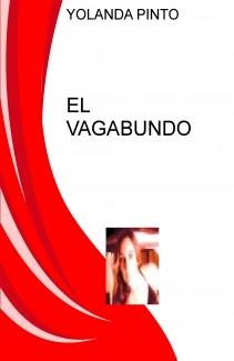 EL VAGABUNDO
