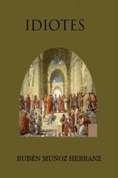 IDIOTES