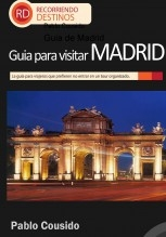 Guia de Madrid