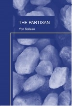 Libro THE PARTISAN, autor Mellat