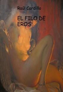 EL FILO DE EROS