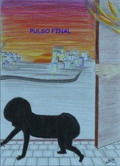 Pulso Final